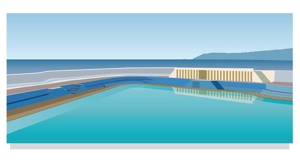COMS-Jubilee-Pool_Penzance
