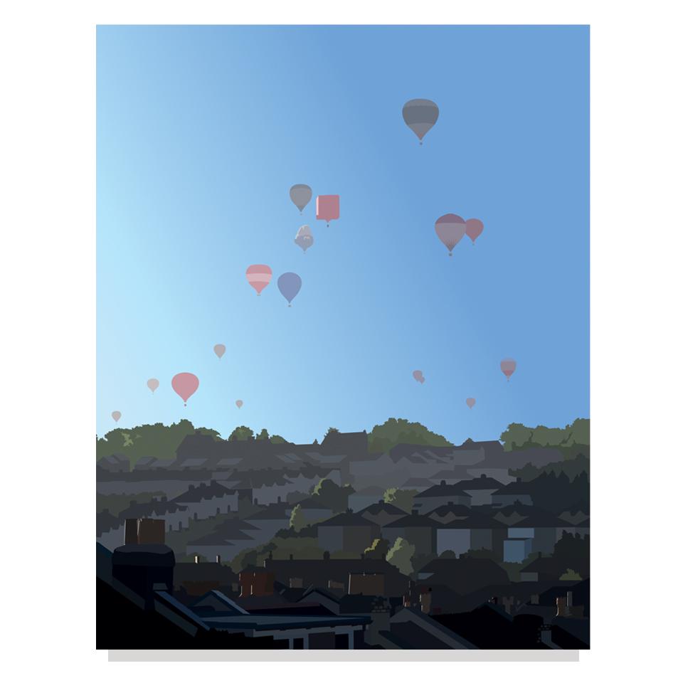 Balloons-Rising-Bristol-Fiesta