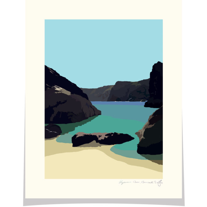 kynance-cove-the-lizard-cornwall