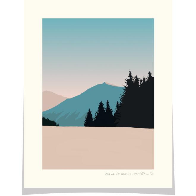 St_Gervais_Mont_Blanc_France